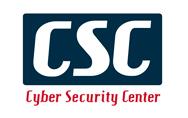 Centro de Estudios en Ciberseguridad