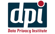 Data Privacy Institute