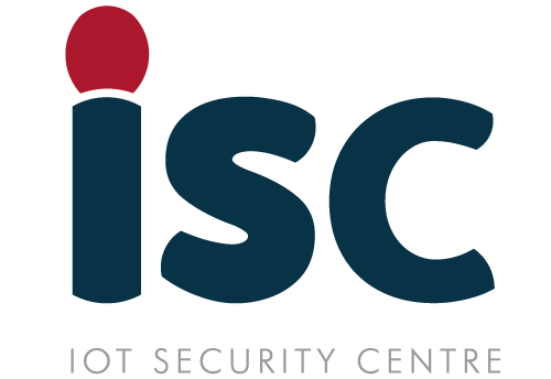 IoT Security Centre