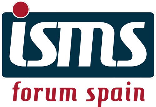 Asociación Española para el Fomento de la Seguridad de la Información