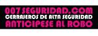 https://www.007seguridad.com/