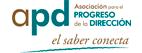 http://www.apd.es/