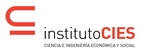 http://www.institutocies.es