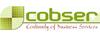 http://www.cobser.es