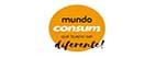 Https://www.consum.es