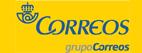 http://www.correos.es