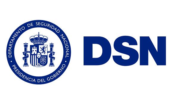 http://www.dsn.gob.es/es/sistema-seguridad-nacional/departamento-seguridad-nacional