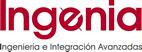 http://www.ingenia.es