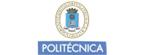 http://www.upm.es/institucional