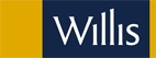 https://www.willis.es