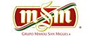 http://www.mahou-sanmiguel.com/