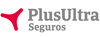 https://www.plusultra.es/Home/Default.aspx