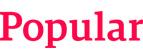 http://www.bancopopular.es/personas