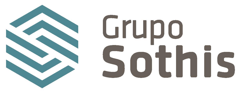 www.gruposothis.com