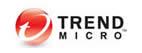 http://www.trendmicro.es
