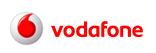 https://www.vodafone.es/c/conocenos/es/vodafone-espana/
