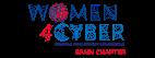 Women4Cyber Spain