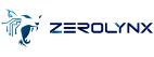 https://www.zerolynx.com